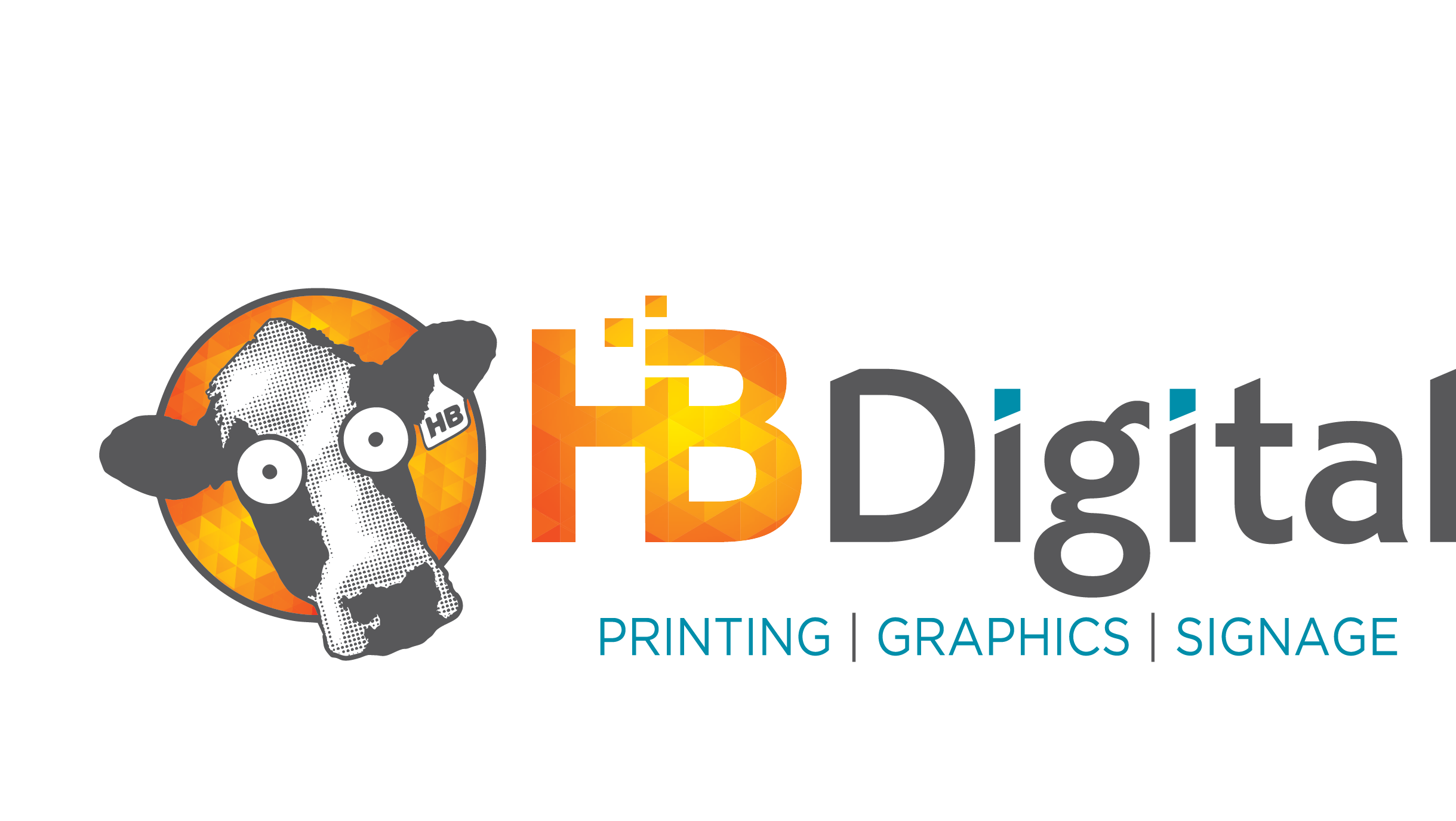 hb-digital-logo-with-cow.png