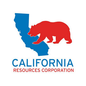 california-resources-corporation.jpg