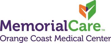 memorialcare-orange-coast-medical-center.jpg