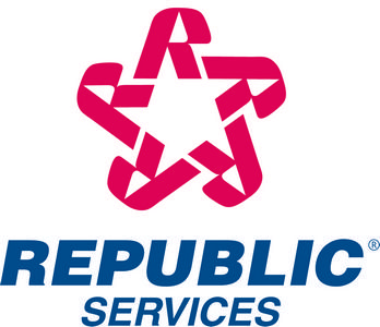 republicservices.jpg