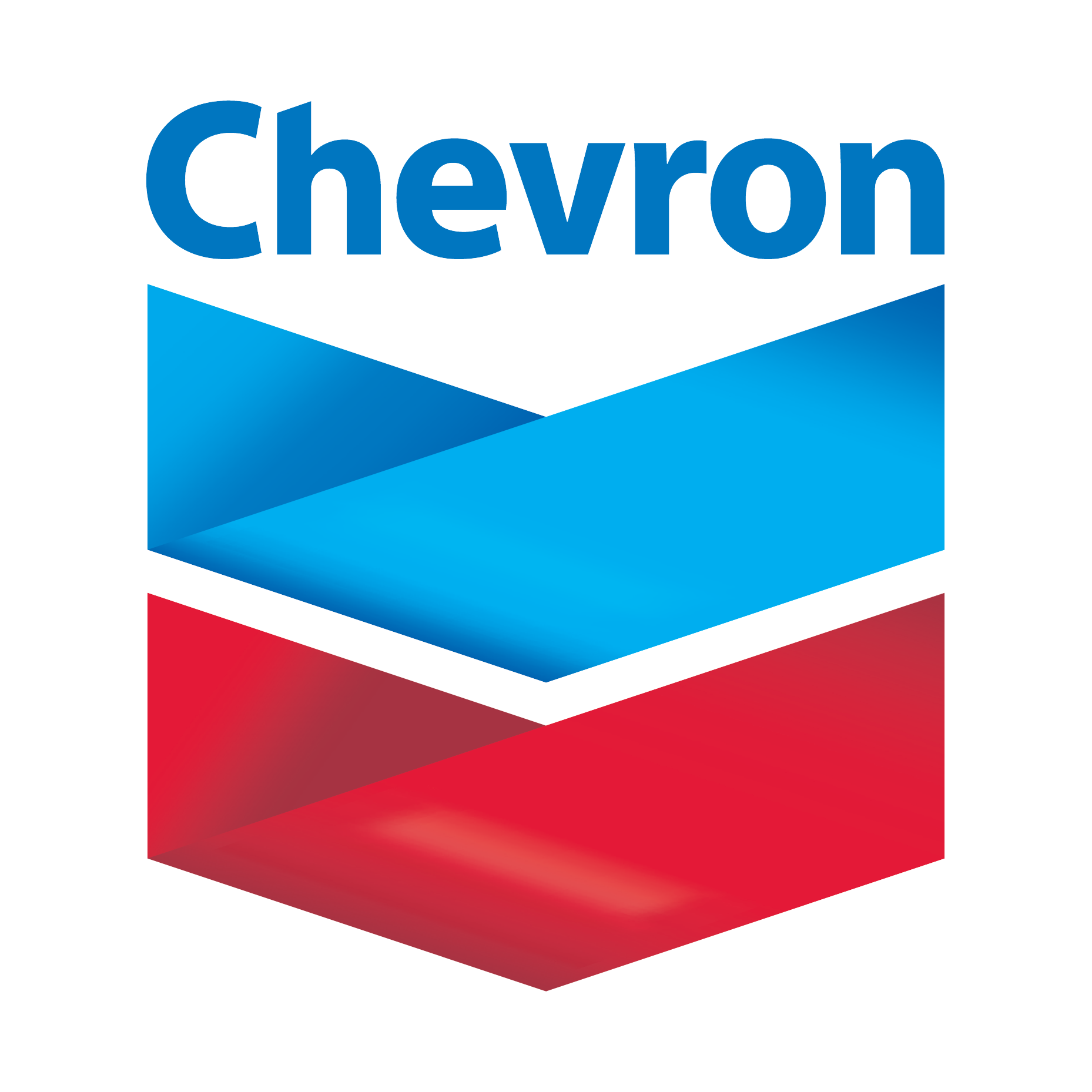 chevron-logo-transparent.png