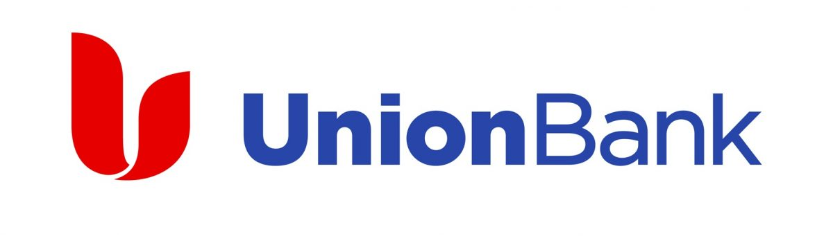union-bank-logo-new-2012-1200x341.jpg
