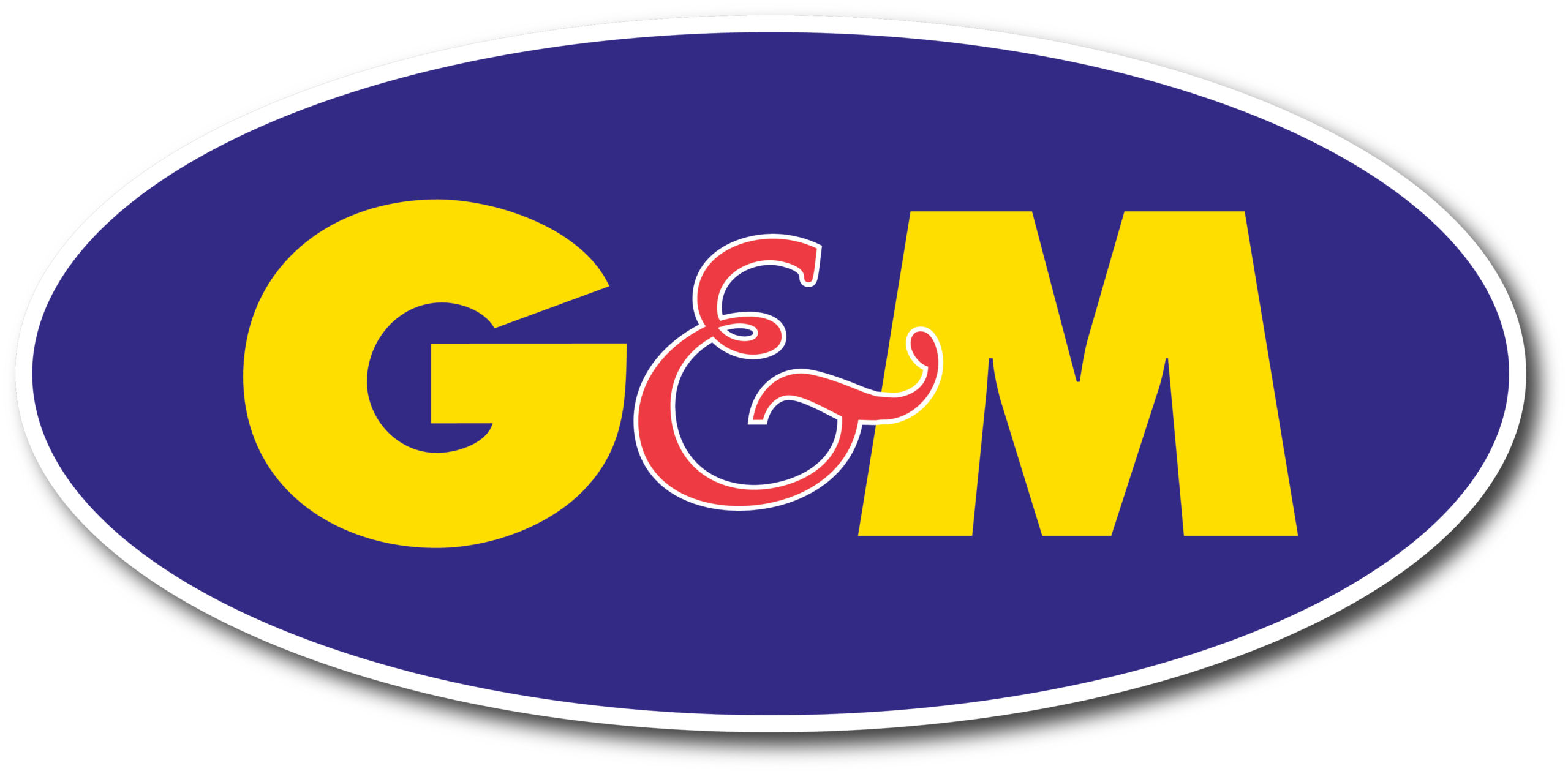 gm-full-color-logo-w-drop-shadow_jpg-scaled.jpg