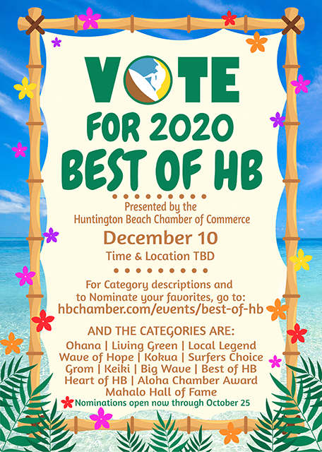 2020-best-of-hb---save-the-date---compressed.png