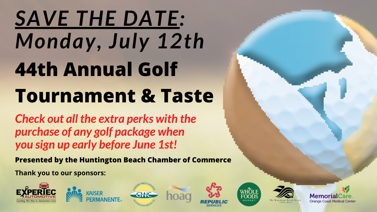 annual-golf-tournament-taste-save-the-date---website-pop-up.png