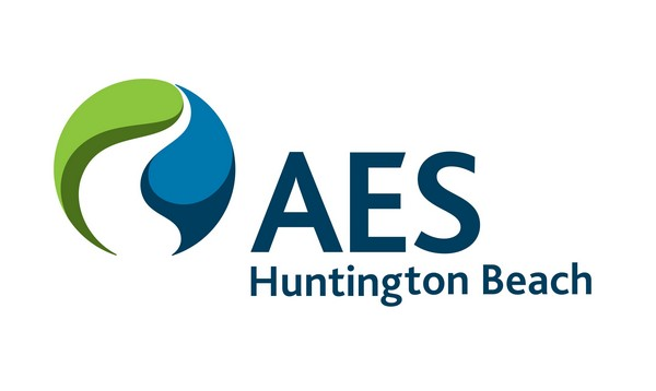 AES-Huntington-Beach.jpg