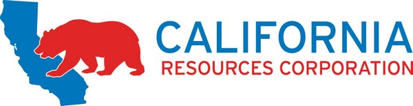 California-Resources.jpg