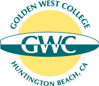 Golden-West-College.jpg